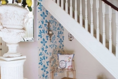 Best Decor Tricks for a Small Hallways Picture