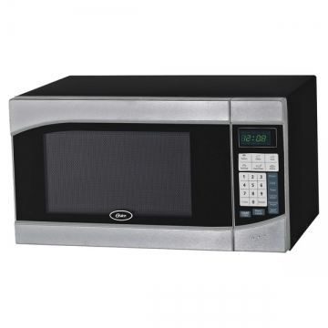 Best Microwaves for Small Kitchens Picture