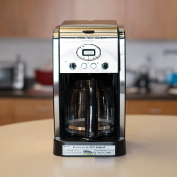 Essential Small Appliances that You Need in Your Kitchen Picture