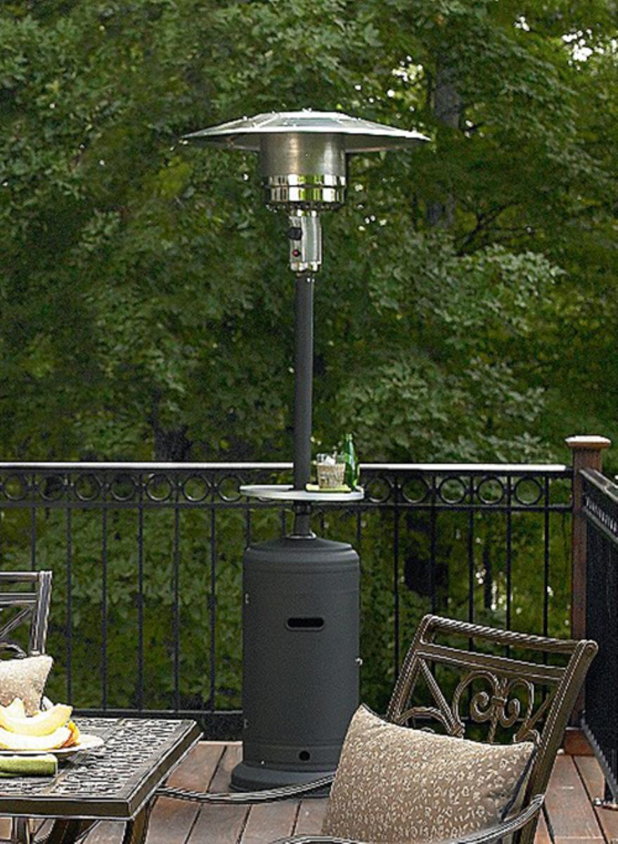 heaters shop tower now buy angle patio heater optima freestanding