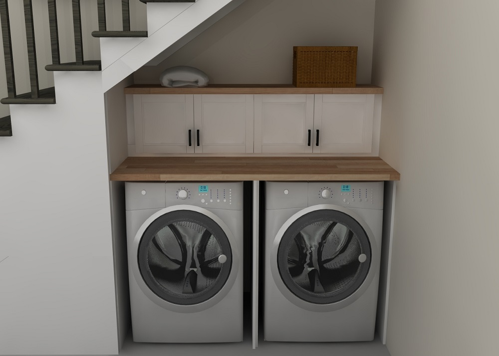 Laundry Room Layout Mistakes To Avoid Picture