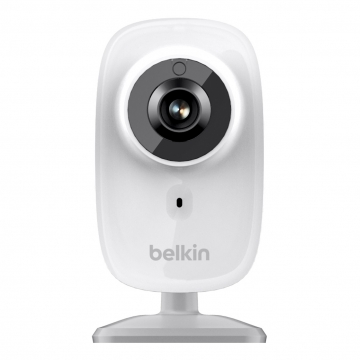 Most Advanced Security Cameras for Your Home Picture