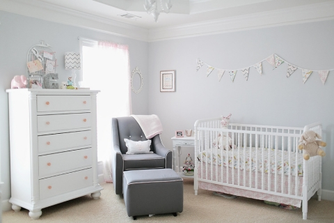 nursery furniture ideas. Nursery Furniture Ideas R