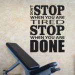 Best-Ideas-for-a-Perfect-Home-Gym-Picture
