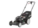Best Mowers for a Perfect Front Lawn