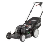Best-Mowers-for-a-Perfect-Front-Lawn-Picture