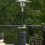 How-to-Choose-a-Good-Patio-Heater-Picture