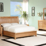 How-to-Design-a-Bedroom-that-Inspires-Relaxation-Picture
