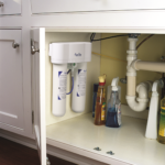 How-to-Integrate-a-Water-Filter-into-Your-Kitchen-Design-Picture