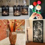 Simple DIY Decorations for Your Home